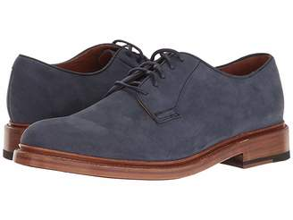 Frye Jones Oxford Men's Shoes