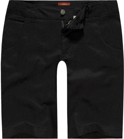 DICKIES GIRL Girls Bermuda Shorts