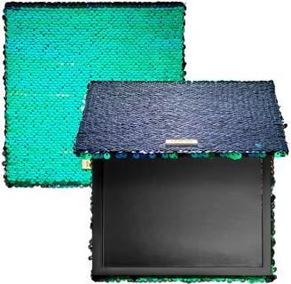 Tarte Mermaid Treasures Custom Magnetic Palette - Be A Mermaid & Make Waves Collection