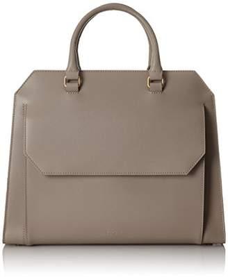 Bree Cambridge 13, Women's Shoulder Bag,14x30x38 cm (B x H T)