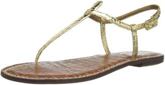 Sam Edelman Women's Gigi Fashion Sandals