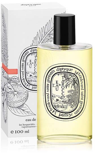 L'Eau de Torocco Eau de Toilette by Diptyque (3.4oz Fragrance)