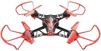Nikko Air DRL Elite Racing Drone 220
