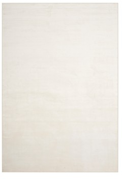 Mirage Collection Area Rug, 6′ x 9′