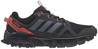 adidas Rockadia Trail Womens Running Shoes
