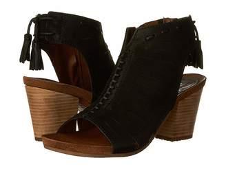 Miz Mooz Maddie High Heels