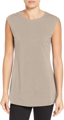 Nic+Zoe 'Perfect Layer' Tank