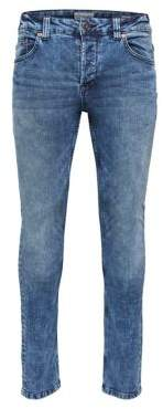 ONLY & SONS Classic Skinny Jeans
