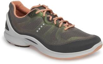 Ecco BIOM Fjuel Tie Sneaker