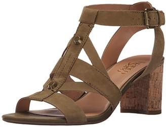 Franco Sarto Women's Paloma Dress Sandal