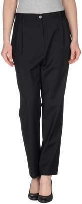 Dolce & Gabbana Dress pants