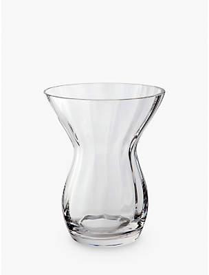 Dartington Crystal Vase Shopstyle Uk
