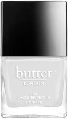 Butter London Trend Nail Lacquer 11ml - Cotton Buds