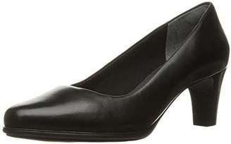Rockport Women's Total Motion Melora Plain Dress Pump