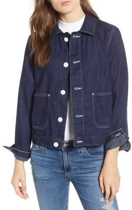 AG Jeans Avenall Jacket