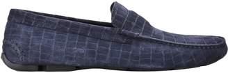 Giorgio Armani Loafers