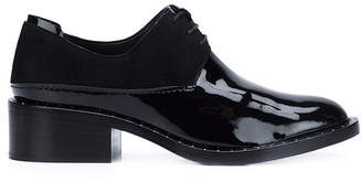 3.1 Phillip Lim Alexa Oxford