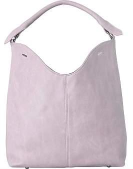 BLACK CAVIAR Serena Hobo Bag