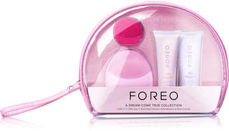 Foreo 5-Pc. A Dream Come True Set