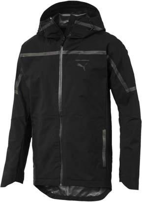 Pace Concept Men's Jacket