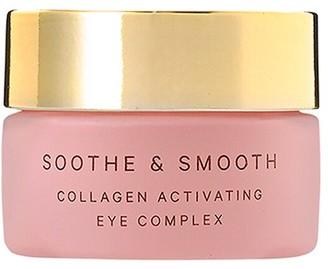 Mz Skin 14ml Soothe & Smooth Eye Cream