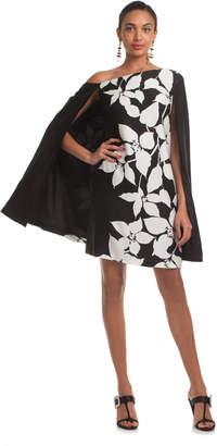 Trina Turk CLASSIC DRESS