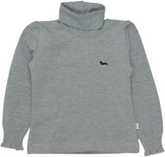 Harmont & Blaine T-shirts - Item 12317204EX