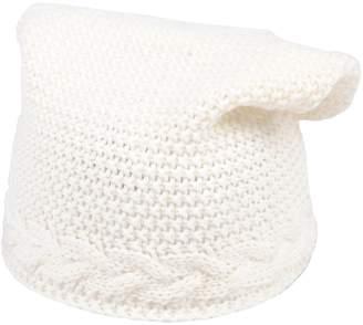 GUESS Hats - Item 46597066PT