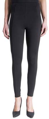Liverpool Reese Stretch Knit Leggings