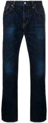 Edwin classic slim-fit jeans