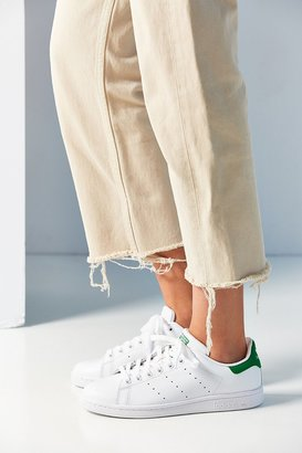 Adidas Originals Stan Smith Sneaker $75 thestylecure.com