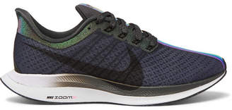 Nike Running Zoom Pegasus Turbo Betrue Sneakers - Gray