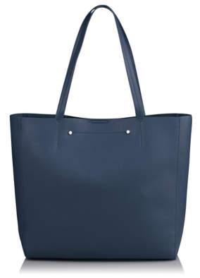 c08fd2a6c273 Gorgeous Handbags - ShopStyle UK