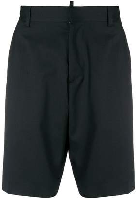 DSQUARED2 tailored shorts
