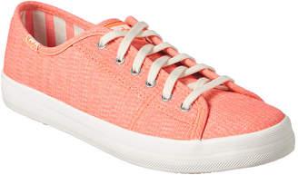 Keds Kickstart Coral Sneaker