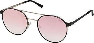 GUESS Gu3023 Round Sunglasses