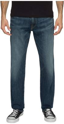 Lucky Brand 221 Original Straight in Richland Hills Men's Jeans