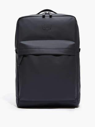 Levi's L Pack
