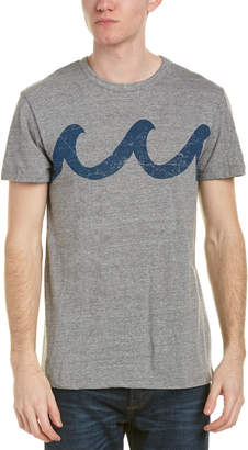 Chaser Waves T-Shirt