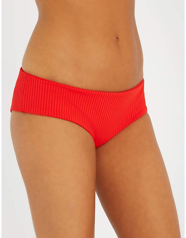 Nora hipster bikini bottoms
