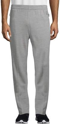 Ermenegildo Zegna Wool Active Pant
