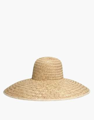 Madewell Communitie Surfer Hat