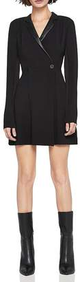 BCBGeneration Blazer Dress