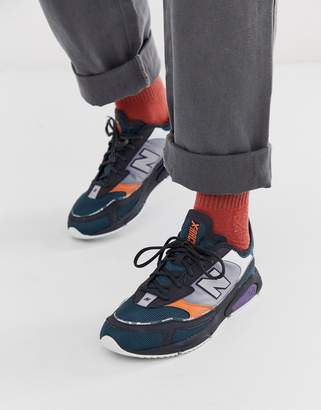 b580ae0ae27c5 New Balance Trainers For Men - ShopStyle UK