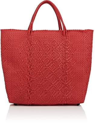 Truss Women's Medium Tote Bag