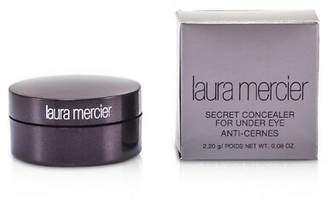 Laura Mercier NEW Secret Concealer (#3.5) 2.2g/0.08oz Womens Makeup