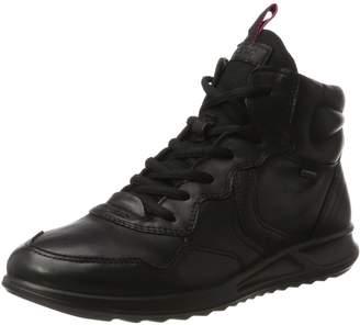 Ecco Genna GTX Boot