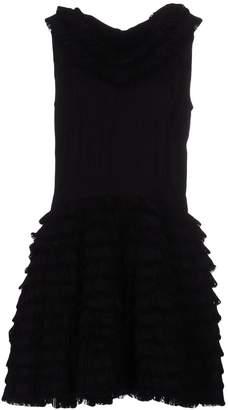 Diesel Short dresses