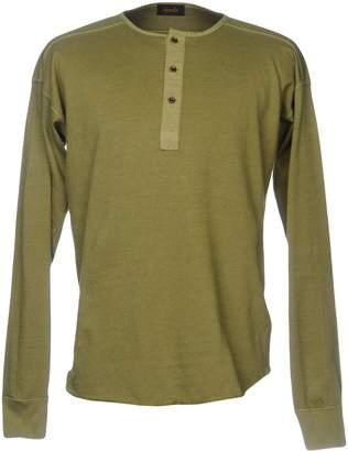 Chimala Sweaters