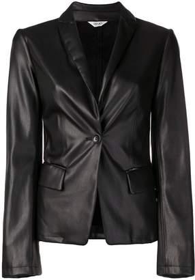 Liu Jo classic single-breasted blazer